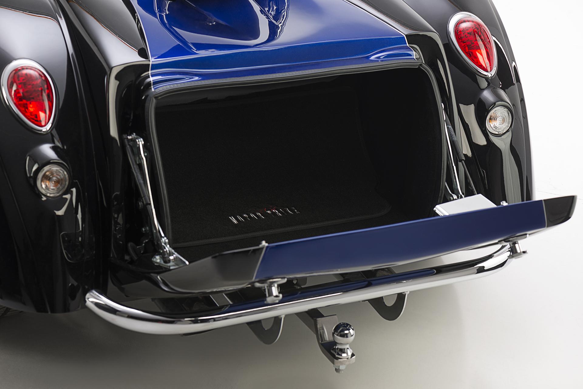 Triumph_Trikes-273.jpg