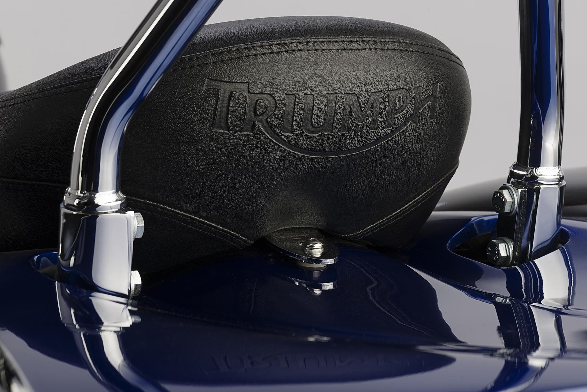 Triumph_Trikes-298.jpg
