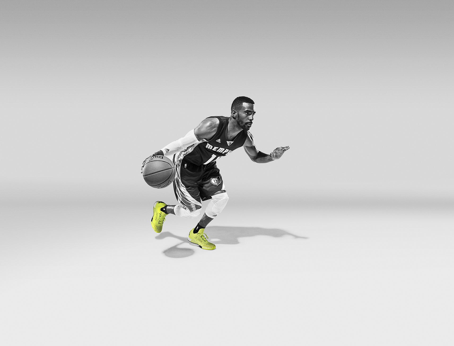 AdidasBoostShoot_MikeConley.jpg