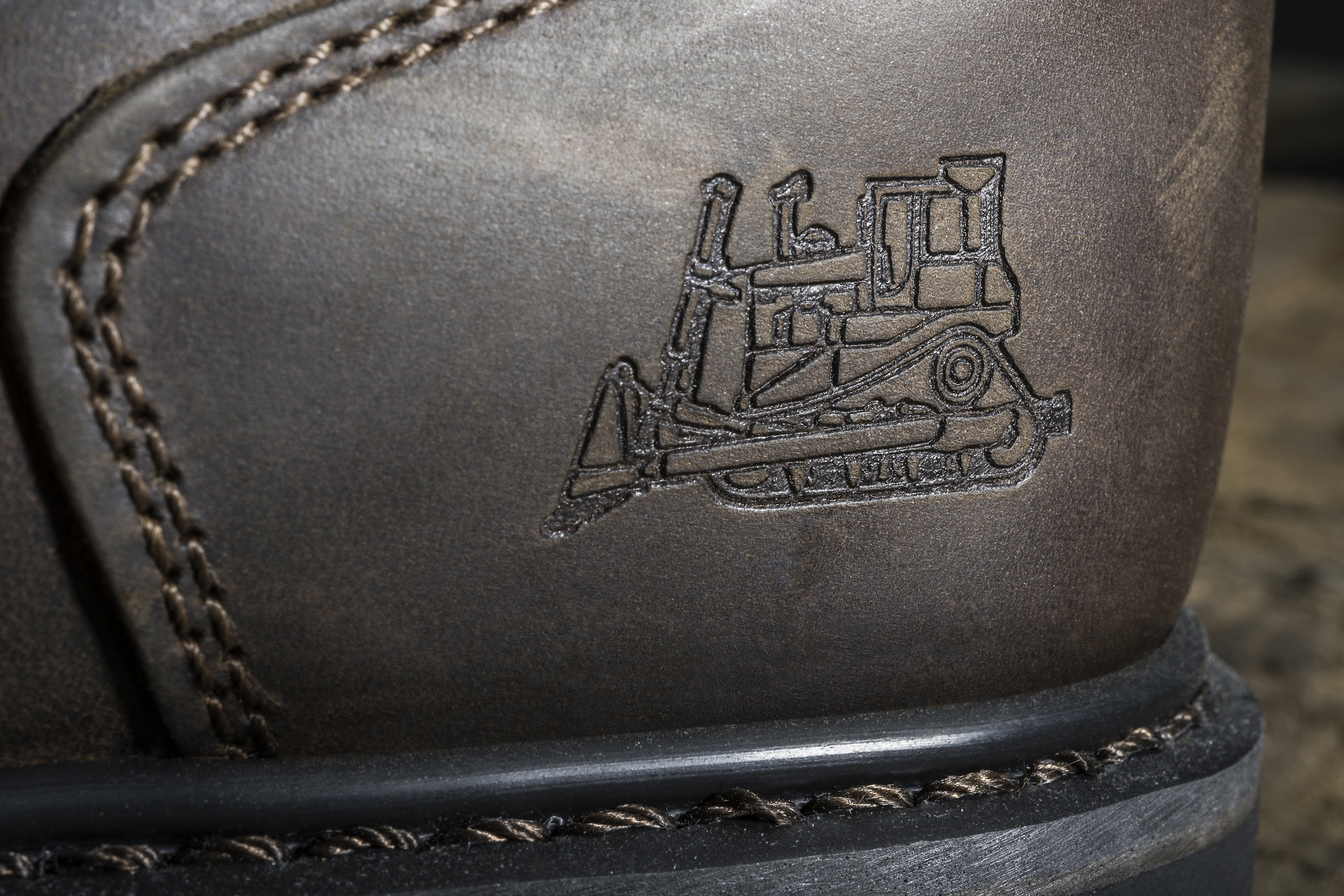 Boots_Camera_Low_Detail2.jpg