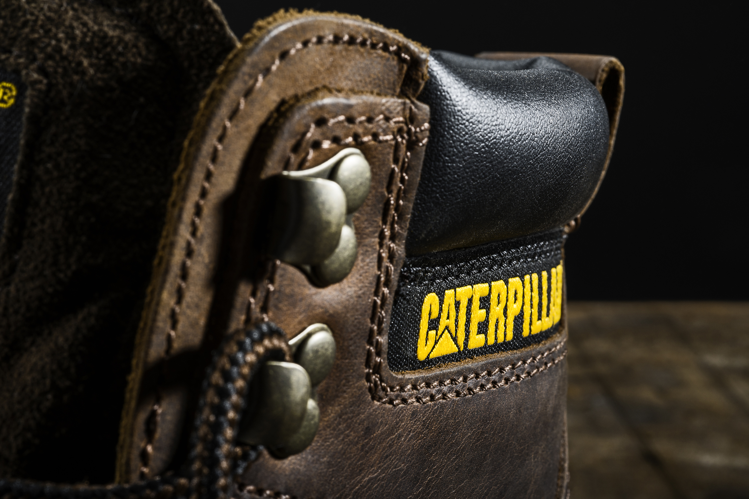 Boots_Camera_Low_Detail4.jpg