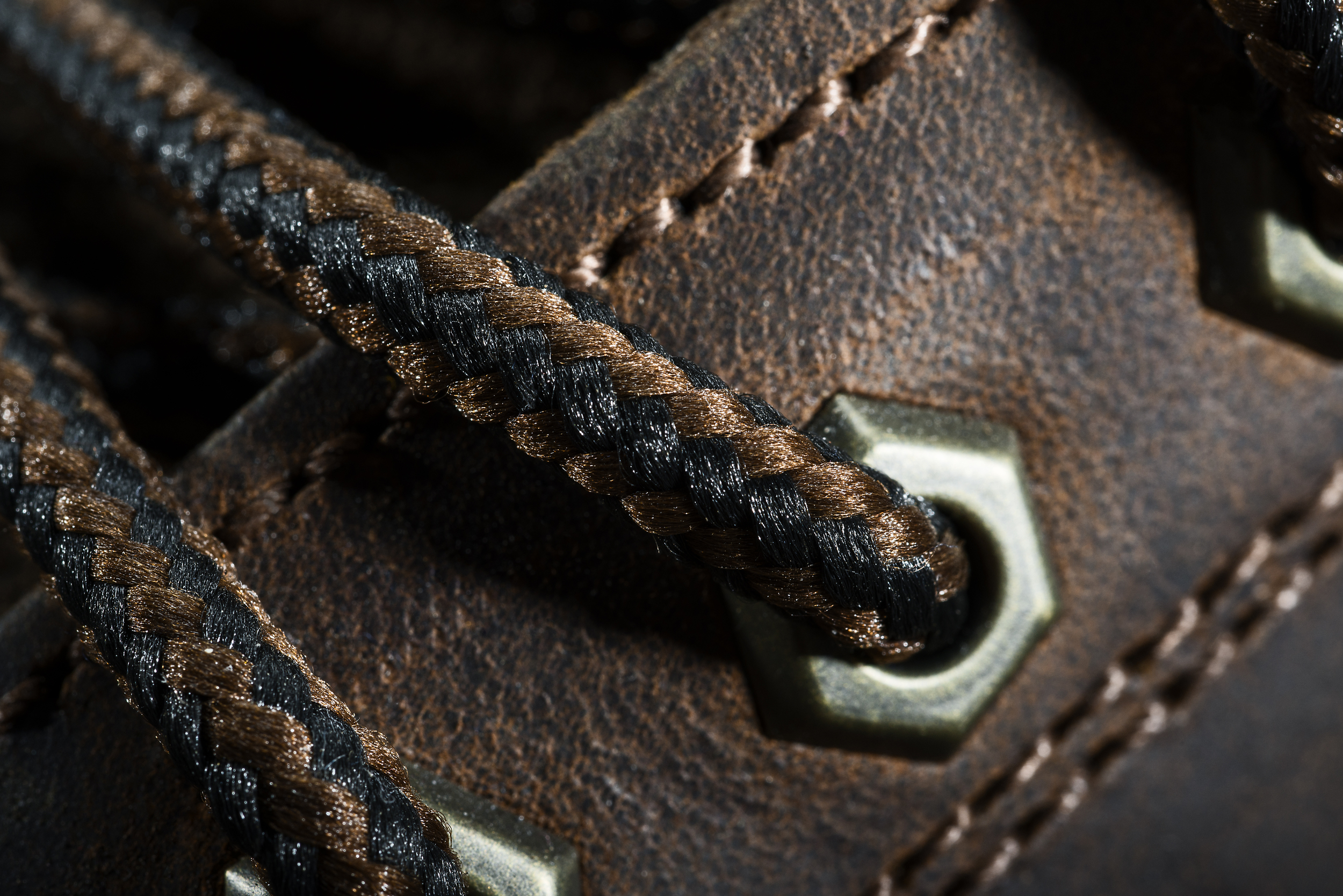 Boots_Camera_Low_Detail1.jpg