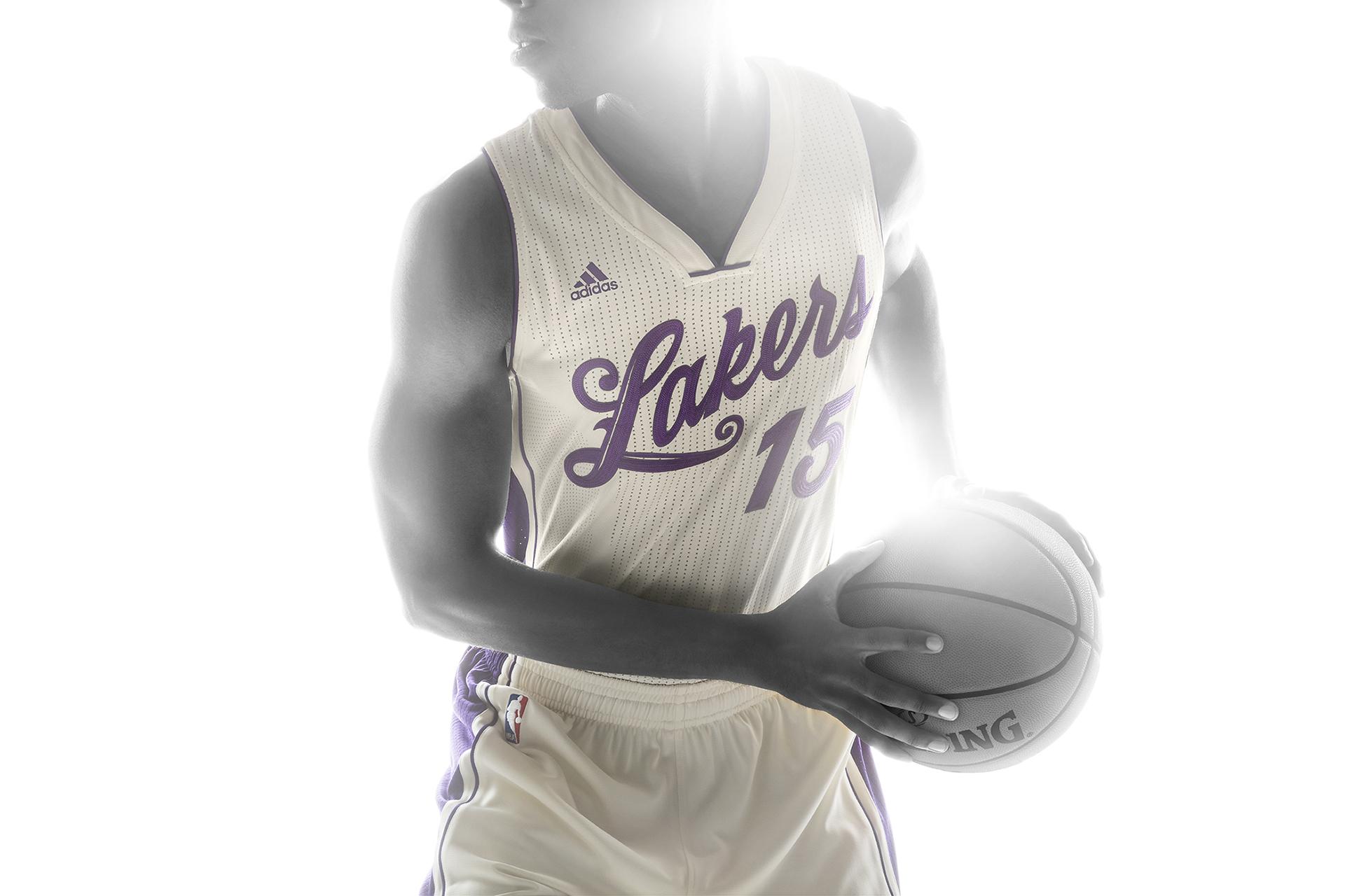 FW15_XmasJers_Torso_Lakers.jpg