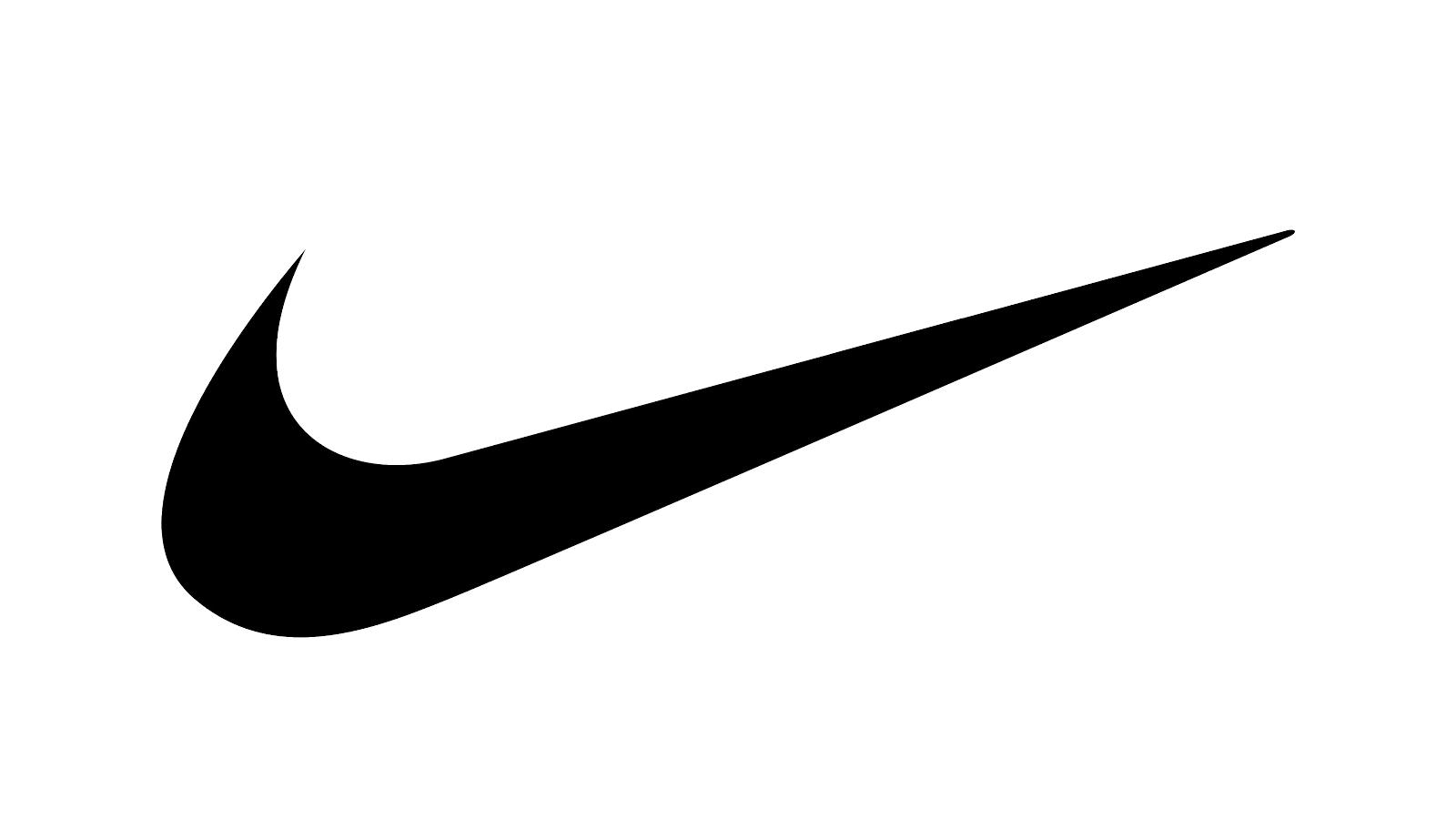 Nike logo lite.png