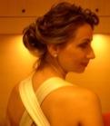 Alice Evelyn Stock, Founder & President AliceStock@AmericanDanceMuseum.org 917.204.3301