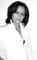 Mariela Pophristova, Vice President mpophrist@gmail.com 917.719.6456