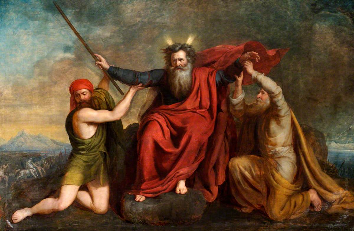 Moses-painting-with-horns-of-light.jpg