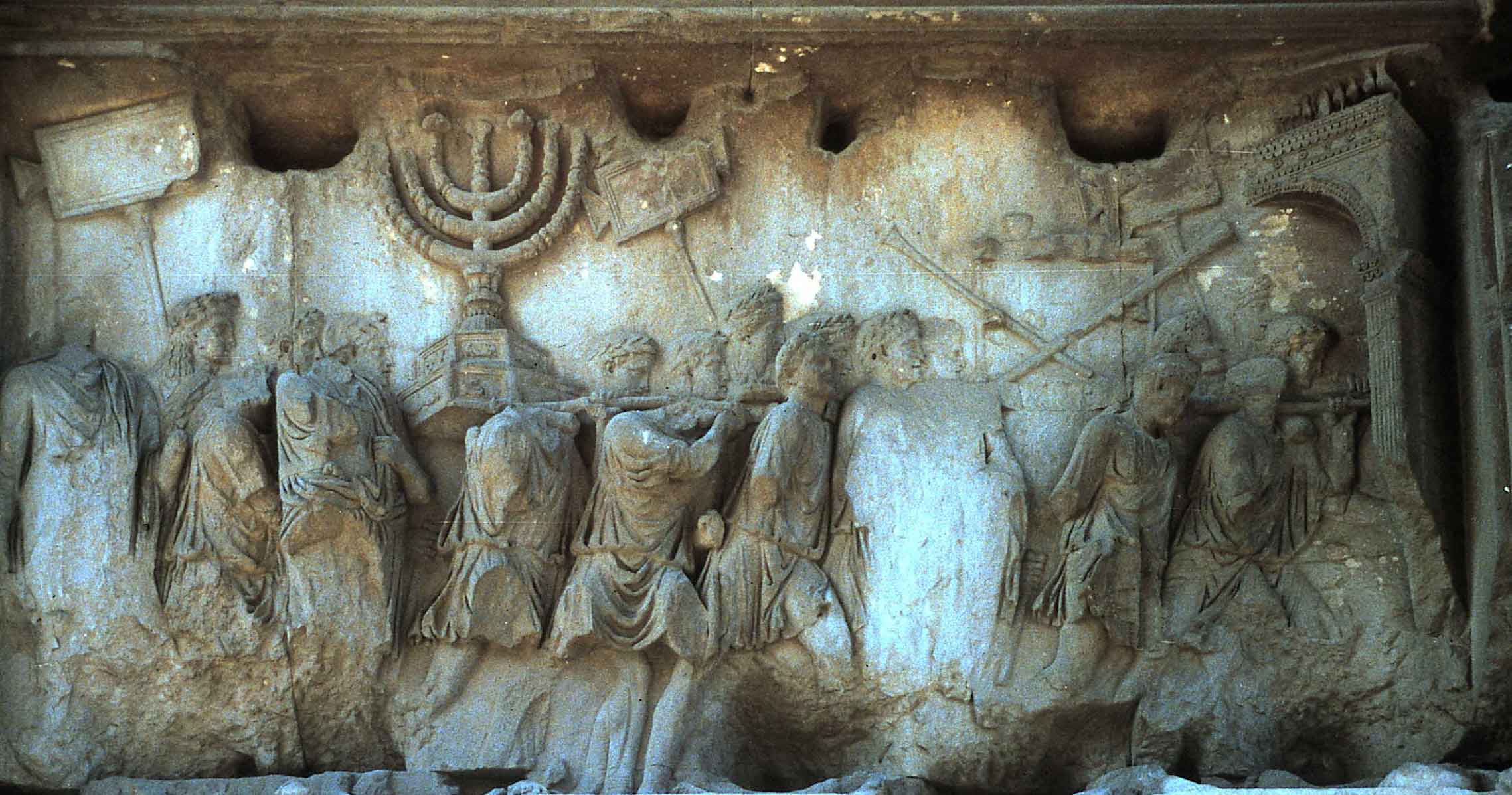 Arch of Titus.jpg