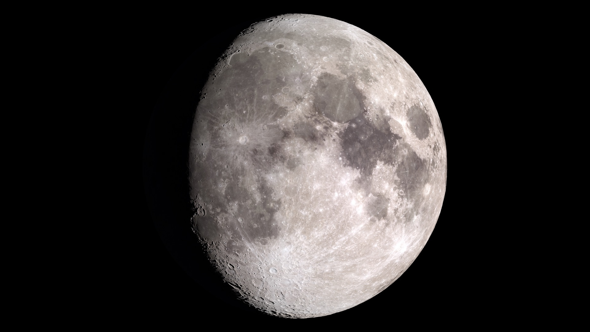 853_ph3_waxing_gibbous_2k.jpg