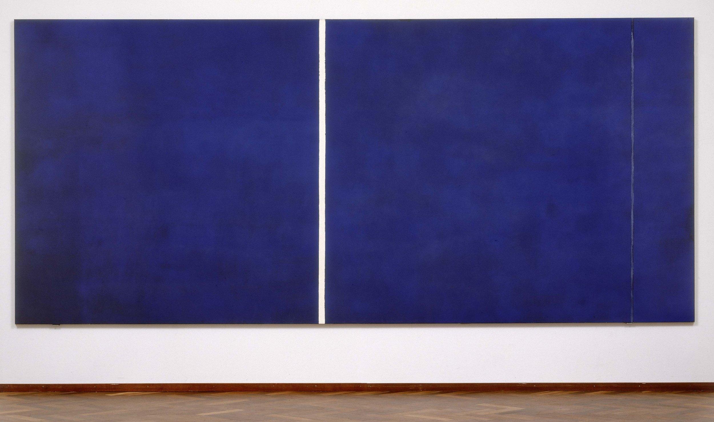 Barnett-Newman-Cathedra-1957.jpg