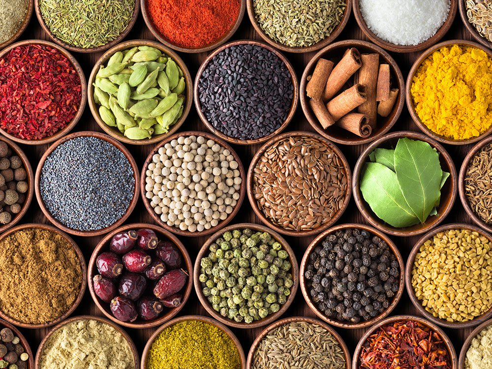 healing-herbs-and-spices.jpg