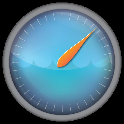 Hydrophilic_Logo2.png
