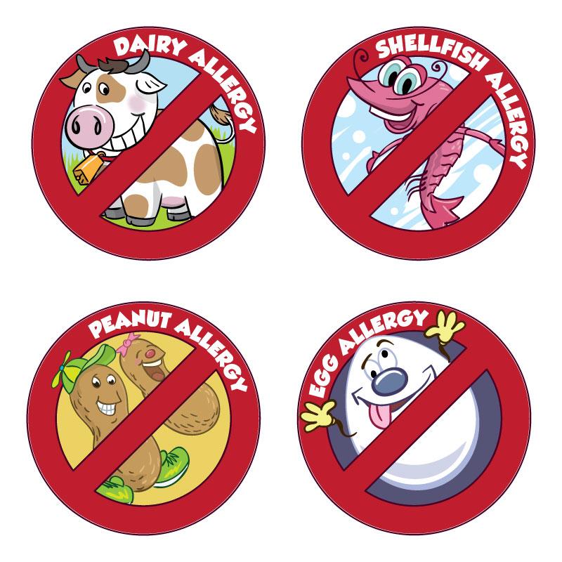 allergy-stickers.jpg