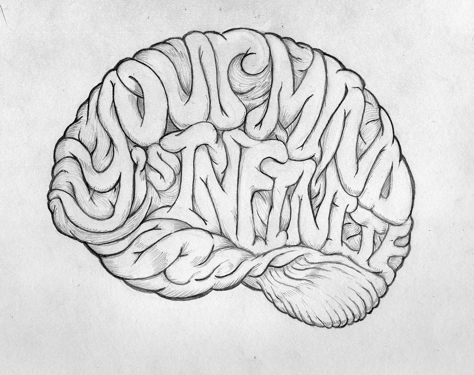 brain sketch003-web.jpg
