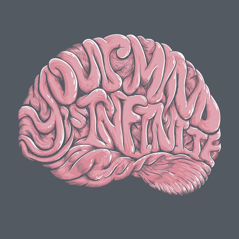 brain-teepub-preview.png