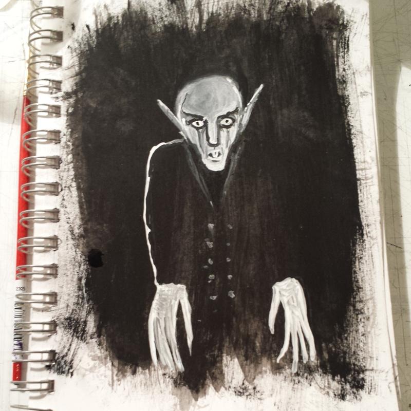 sketchbook-inktober-02.jpg