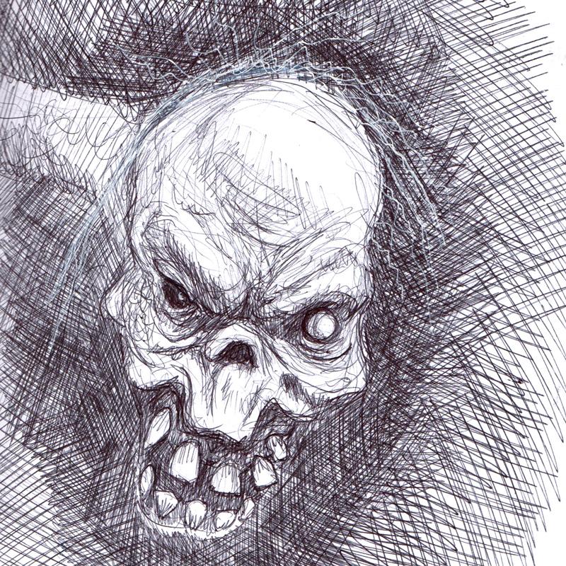 sketchbook-inktober-04.jpg