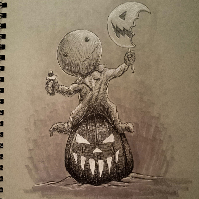 sketchbook-inktober-09.jpg
