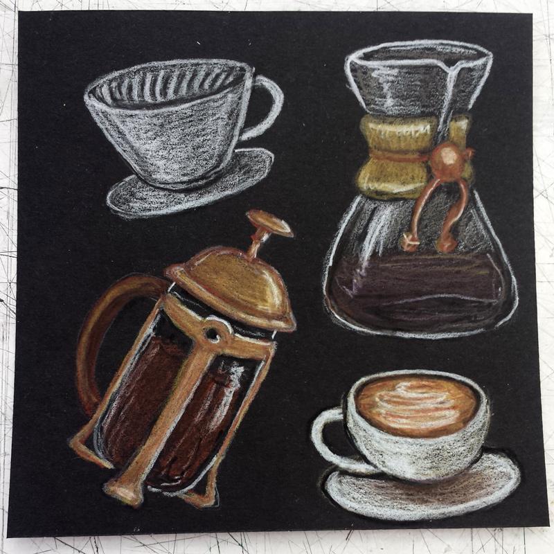 sketchbook-november-coffee.jpg