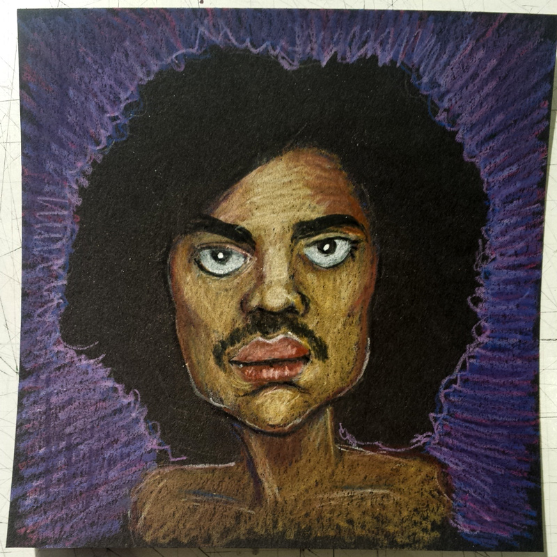 sketchbook-november-purple.jpg