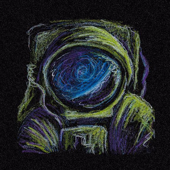 Astronaut-8x8.jpg