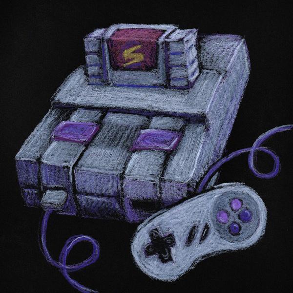 SNES-Drawing.jpg