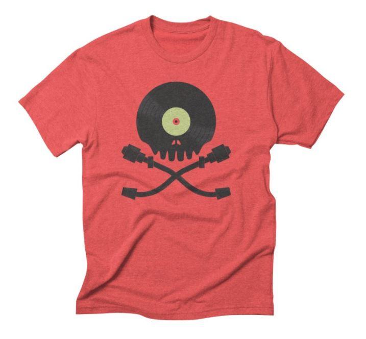 vinyldeath-shirt.JPG