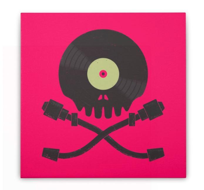 vinyldeath-canvas.JPG