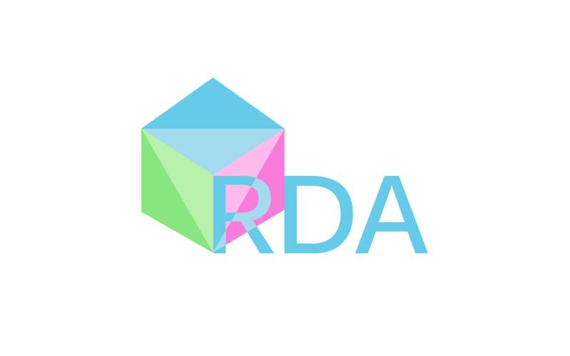 logo-reynoldsburgdental.jpg
