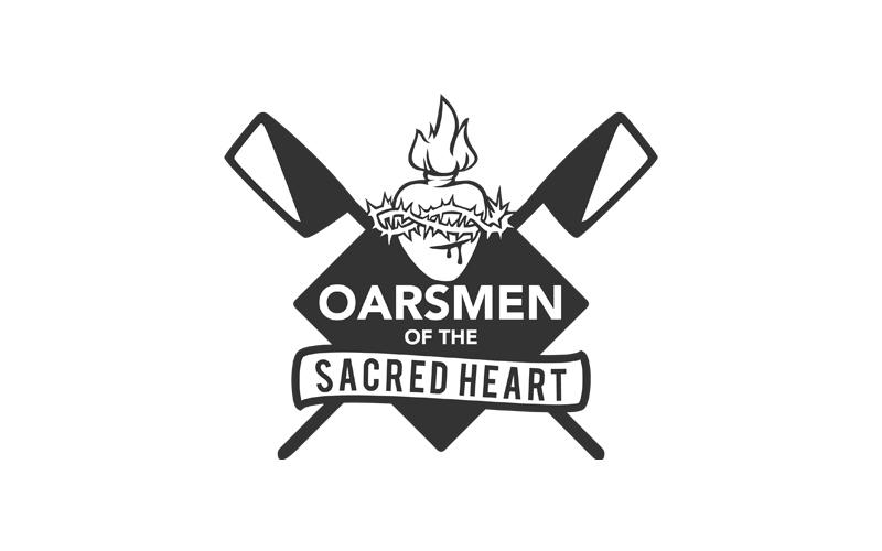 logo-oarsmen.jpg