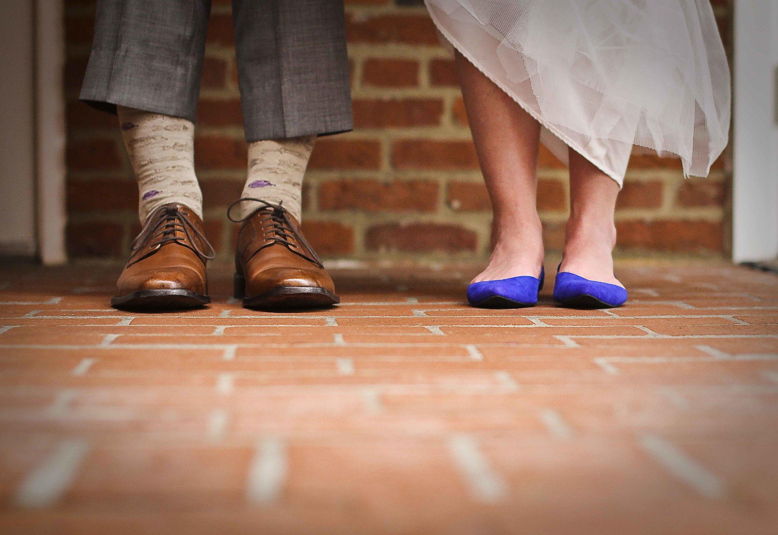 melissaandrew_columbus-ohio-wedding-photo