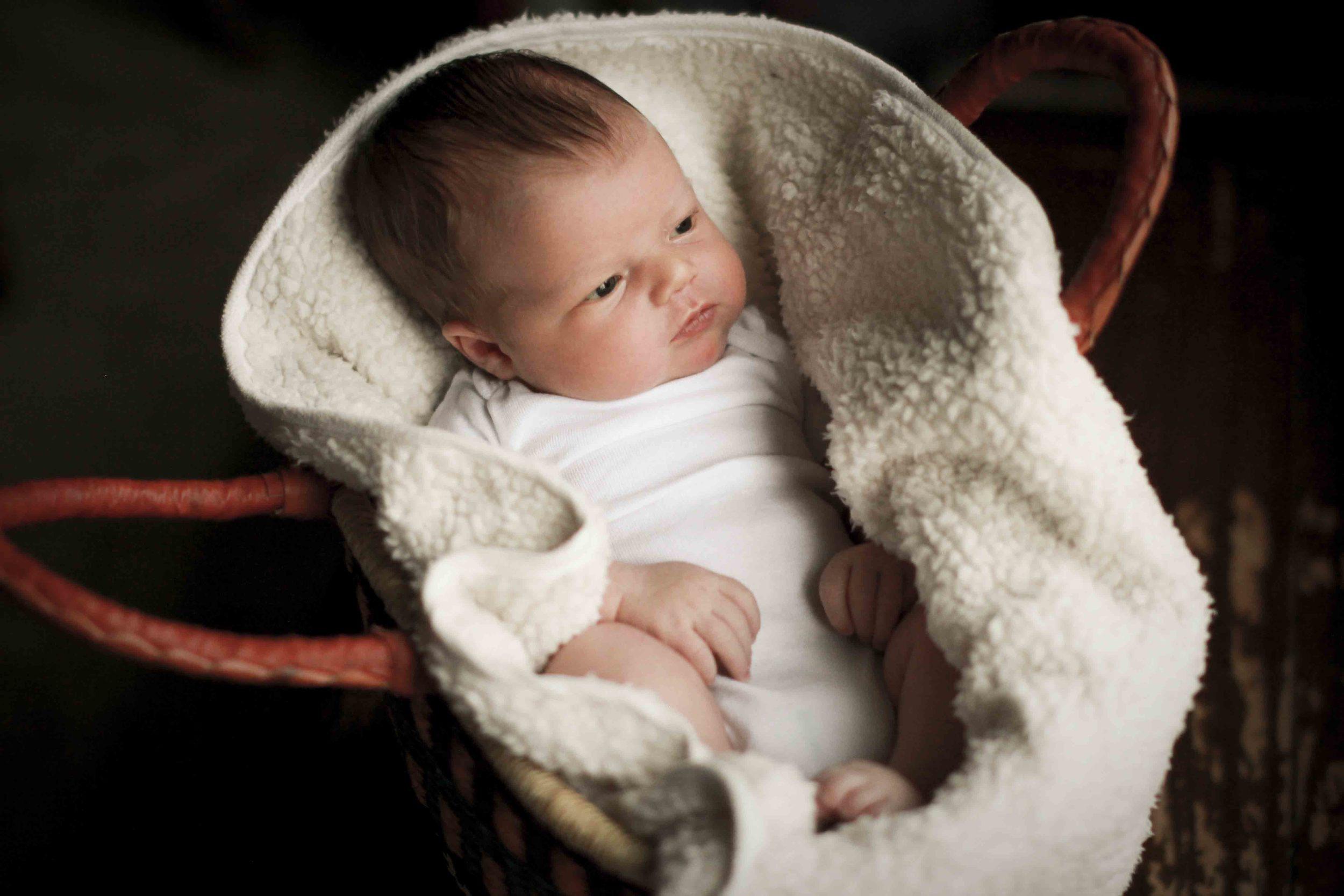 oliver-newborn-photography-columbus-ohio