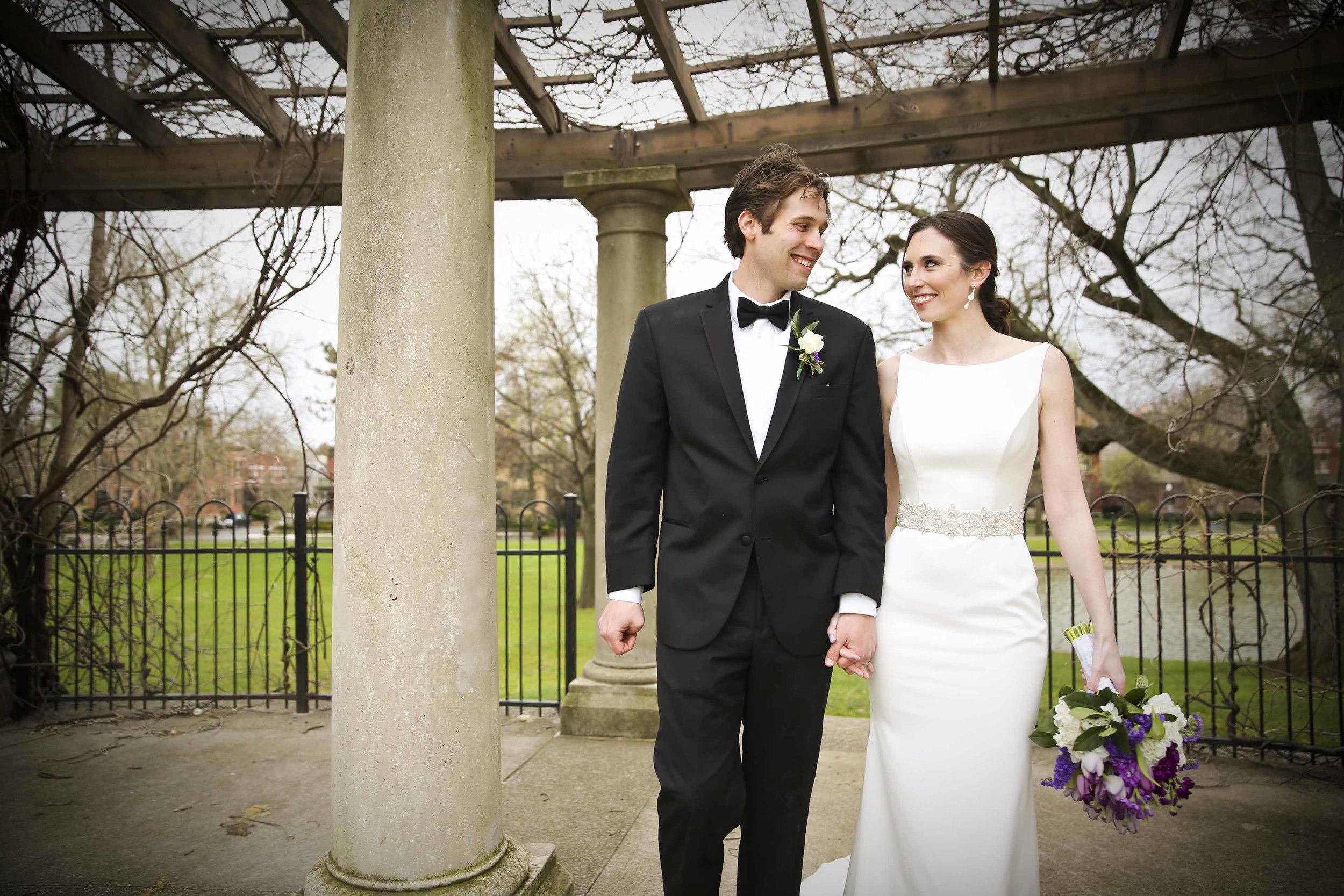 weddingphotographycolumbusohio