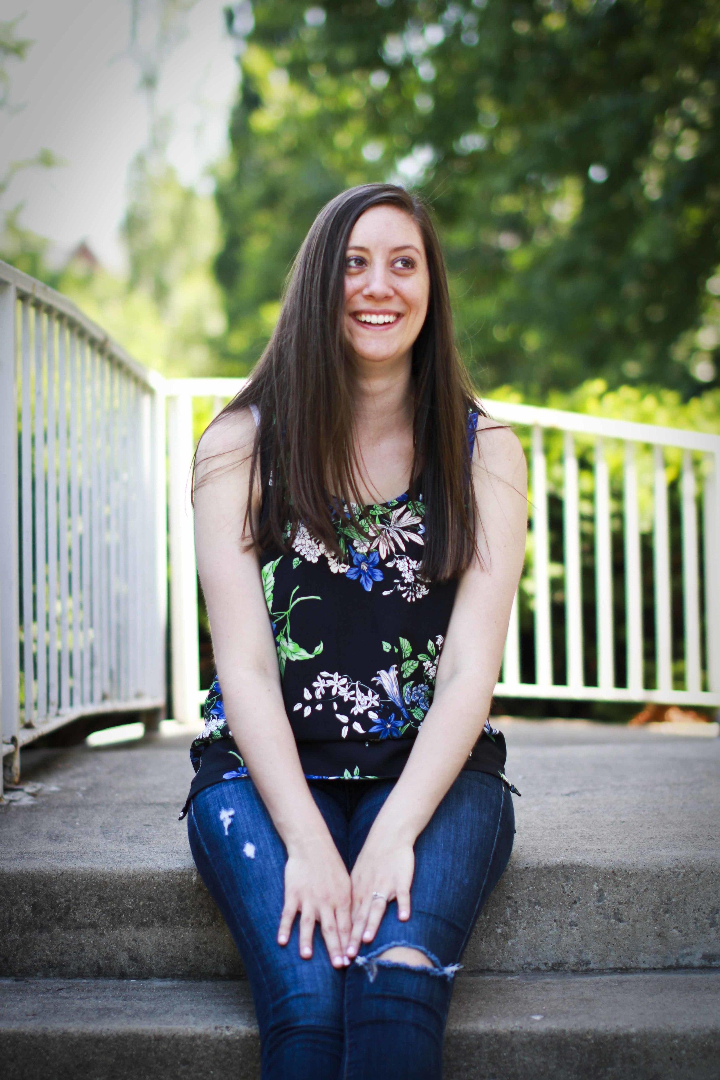 SarahMattEngmt1666.JPG