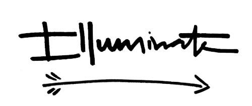 magreephotodesign-logo-alt.jpg