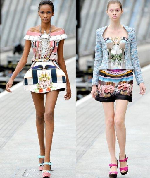 digital-print-dresses.jpeg