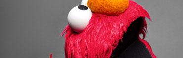 Elmo_home_mid_left2.jpeg