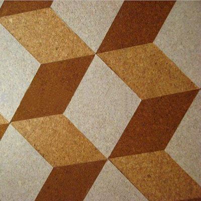 colored-cork-flooring[1][3].jpeg