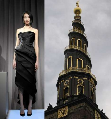 marchesa-for-spires-and-pagodas.jpeg