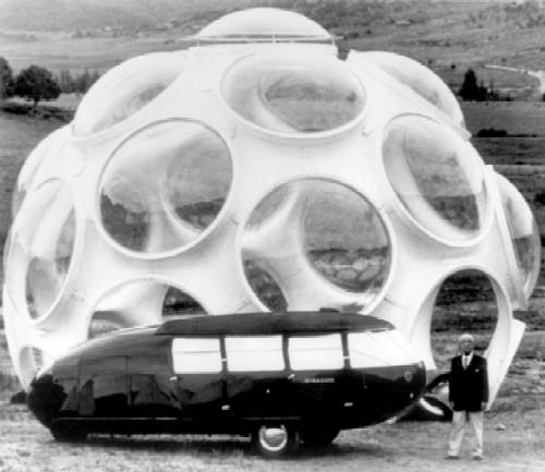 01-buckminster-fuller-geodesic-dome1.jpeg