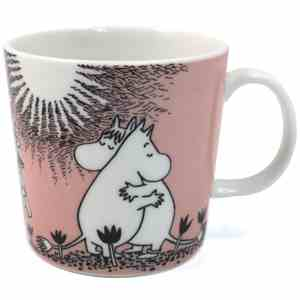 Moomin Mug Snorkmaiden and Moomin.jpeg