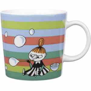 Moomin Mug Soap Bubbles.jpeg