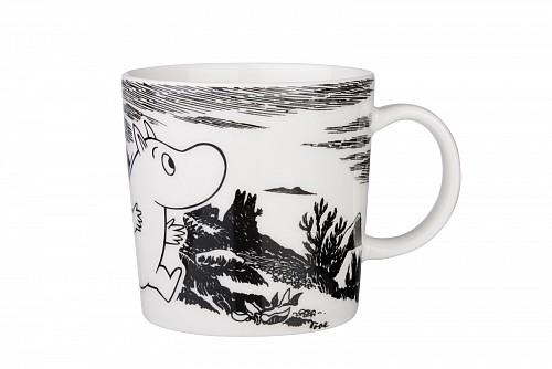 Moomin_Mug_Adventure.jpeg