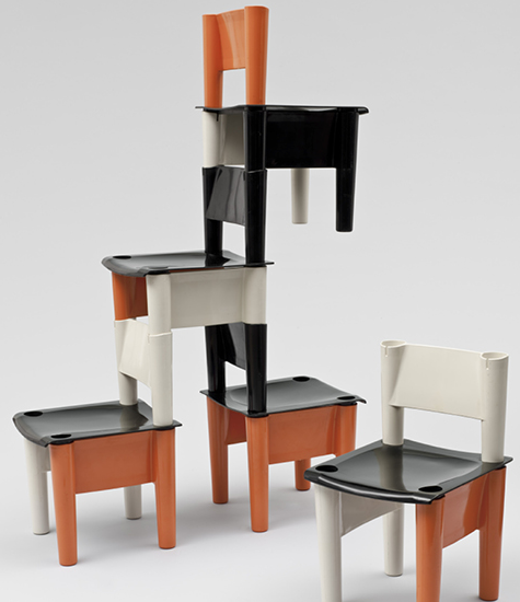 MoMA Century of the Child Chairs.png