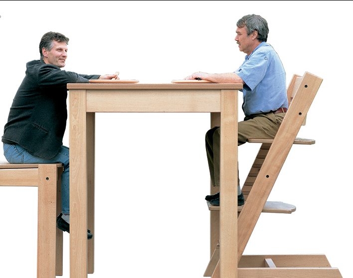 MoMA Century of the Child Desk.png