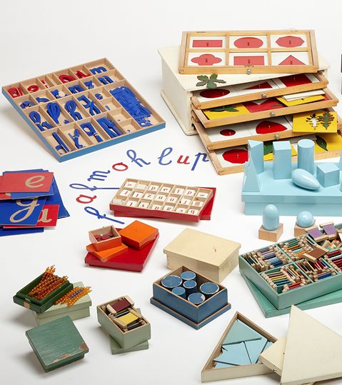 MoMA Century of the Child Products.png