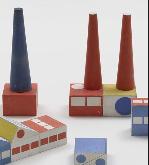 MoMA Century of the Child Toys.png