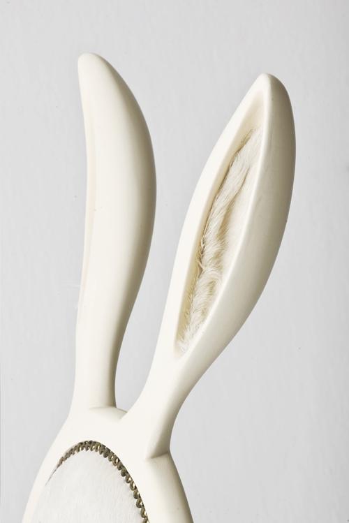 merve kahraman bunny detail.jpeg