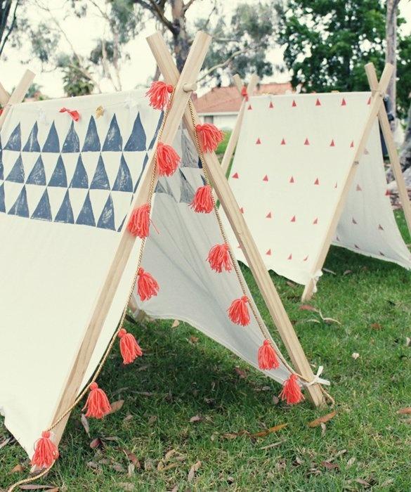 pop up tent.jpeg