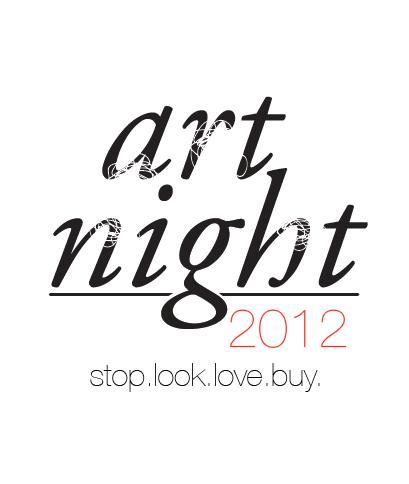 Art-Night-2012.jpeg